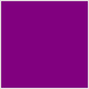 Nachová barva