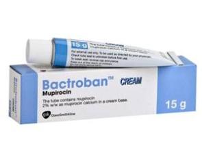 Bactroban bez receptu