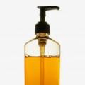 Tekuté mýdlo castilie