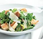 Salát césar