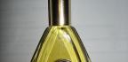 Oblíbené parfémy