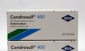 Condrosulf 800- recenze
