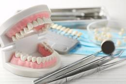 Jak dlouho bolí vytržený zub
