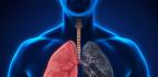 Rakovina plic abolest ramene