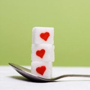 Vysoký cukr vkrvi