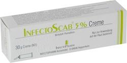 Infectoscab - SPC