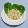 Bramborový salát