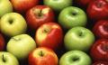 Jablka aWarfarin