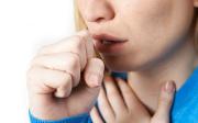 Obklad nasuchý kašel