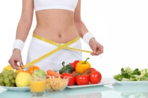 Mačingová dieta, jídelníček, recepty