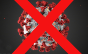 Co ničí viry