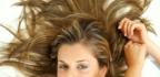 Lupy ve vlasech a možnosti léčby lupů