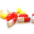 Antibiotika na lupénku