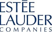 Studie vlivu krémů proti stárnutí od Estée Lauder