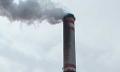 Trend zhoršujícího se ovzduší