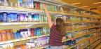 Účinné látky v kosmetice