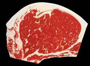Hovězí maso, je zdravé?