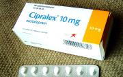 Nežádoucí účinky Cipralexu