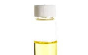 Jojobový olej pro růst vlasů