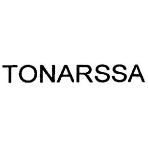 Lék Tonarssa tablety