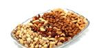Život s alergií na ořechy