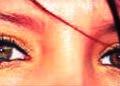 Nemoci očí