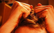 Léky na vlasy