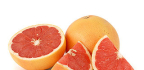 Grapefruit jako lék