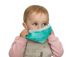 Imunita novorozence