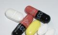 Tablety na odvodnění organismu