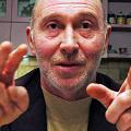 Michail Tombak