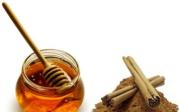 Báječné účinky medu askořice