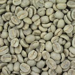 Jak správně hubnout sezelenou kávou
