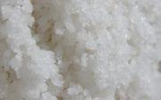 Nedostatek sodíku vtěle