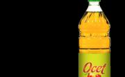 Jablečný ocet adna