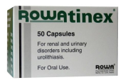 Rowatinex