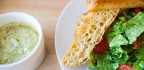 Zdravá večeře – recepty