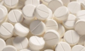 Otrava paracetamolem
