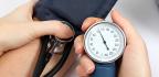 Stanovení krevního tlaku podle věku