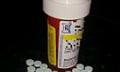 Diazepam ajeho účinky